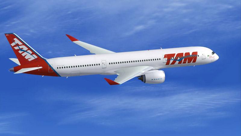 TAM-airbus-A350-900-XWB-fsx1-e1426257985844