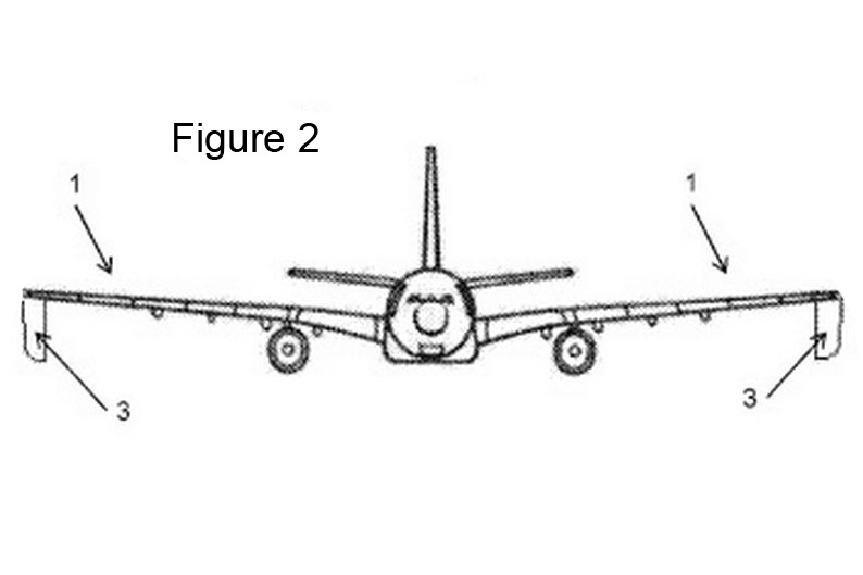 airbusfolding