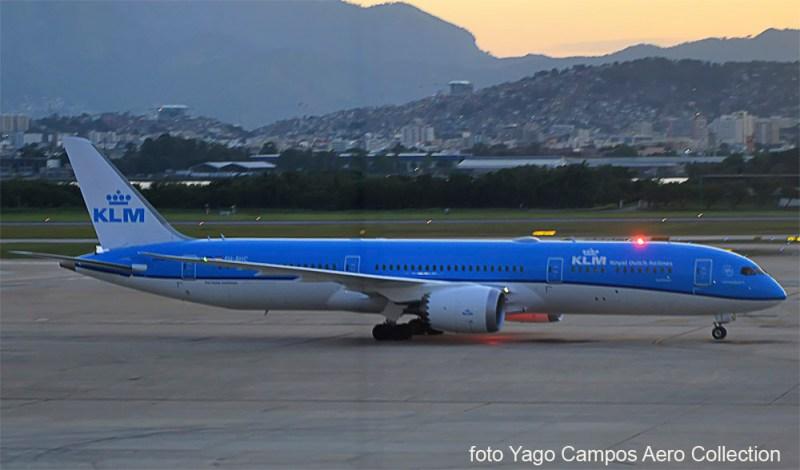 787-KLM-2-copy