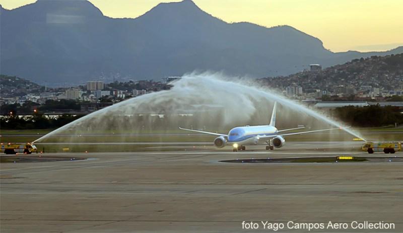 787-KLM-4-copy
