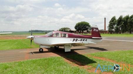 Aeroleme 2015 PR-EFS