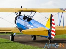 Aeroleme 2015 PR-TCP 02