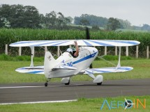 Aeroleme 2015 PR-ZMO 03