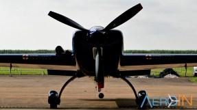 Aeroleme 2015 PR-ZVK 01