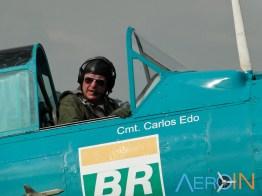 Aeroleme 2015 PT-KRC 01