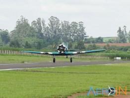 Aeroleme 2015 PT-KRC 02