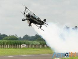 Aeroleme 2015 PT-ZSB 03