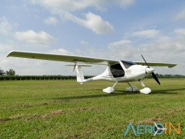 Aeroleme 2015 PU-OAM 01