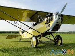 Aeroleme 2015 PU-PHT 01