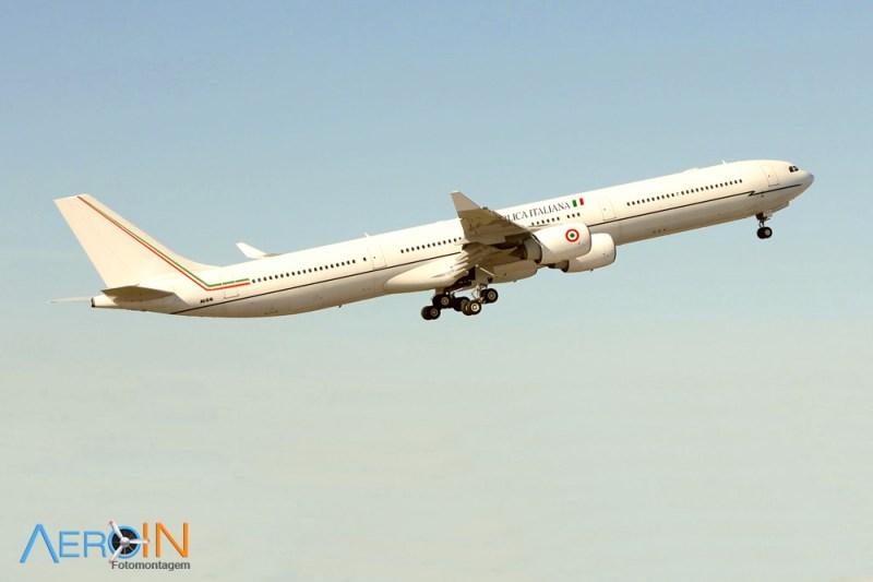 A340Italia