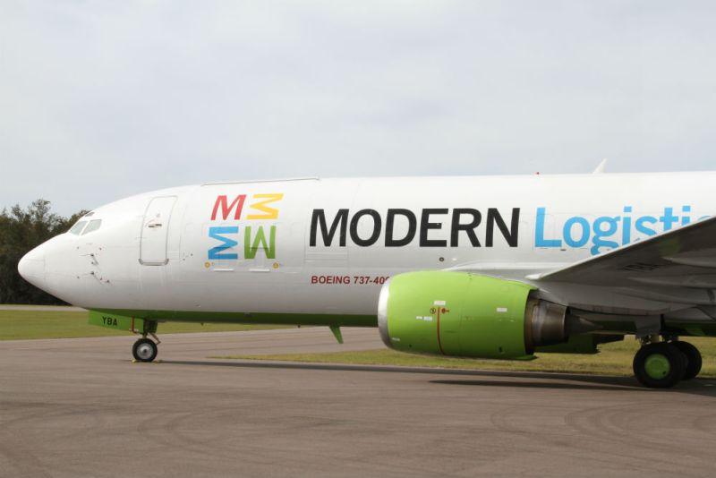 modern4