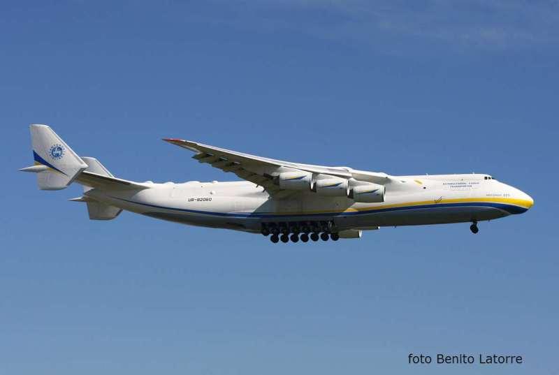 AN-225-4