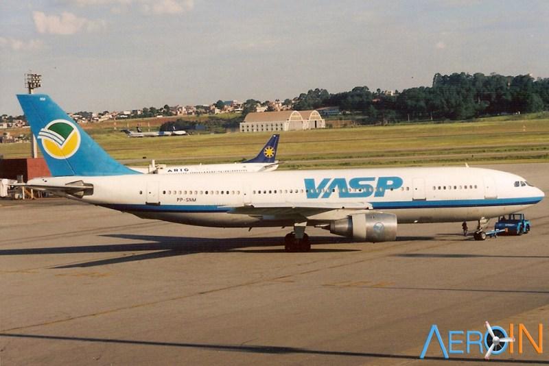 VASP A300 PP-SNM 11 copy