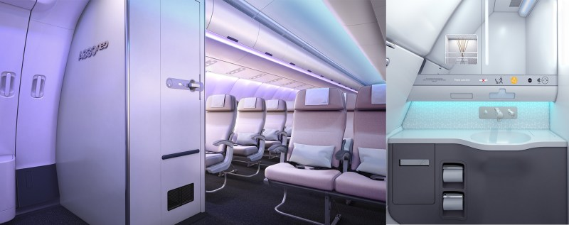 A330new_Airspace-by-Airbus_Efficiency-solutions