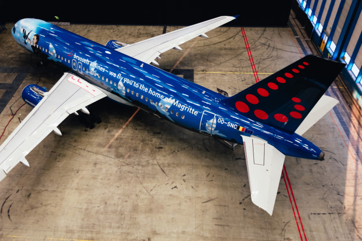 brussels-airlines-preview-snmagritte-6