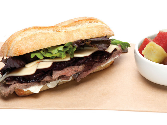 jetblue-sirloin-steak