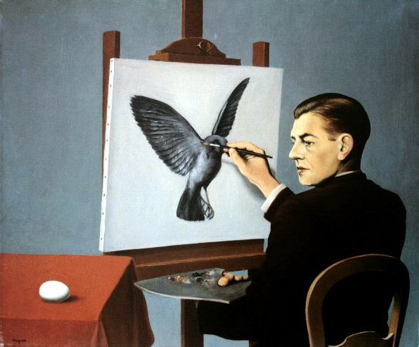 la-clarividencia-1936-renc3a9-magritte