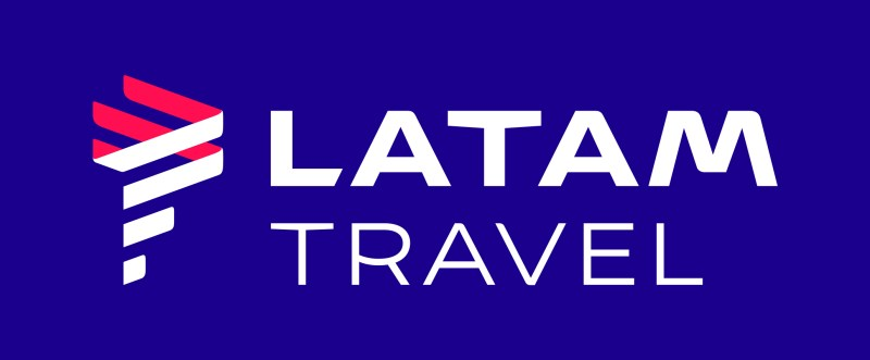 LATAM Travel negativo RGB