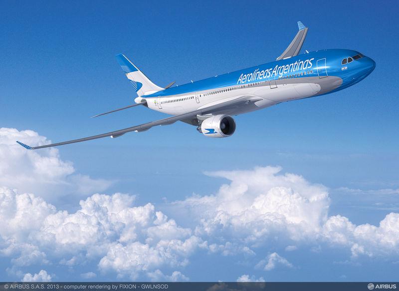 800x600_1392246000_A330-200_Aerolineas_Argentinas