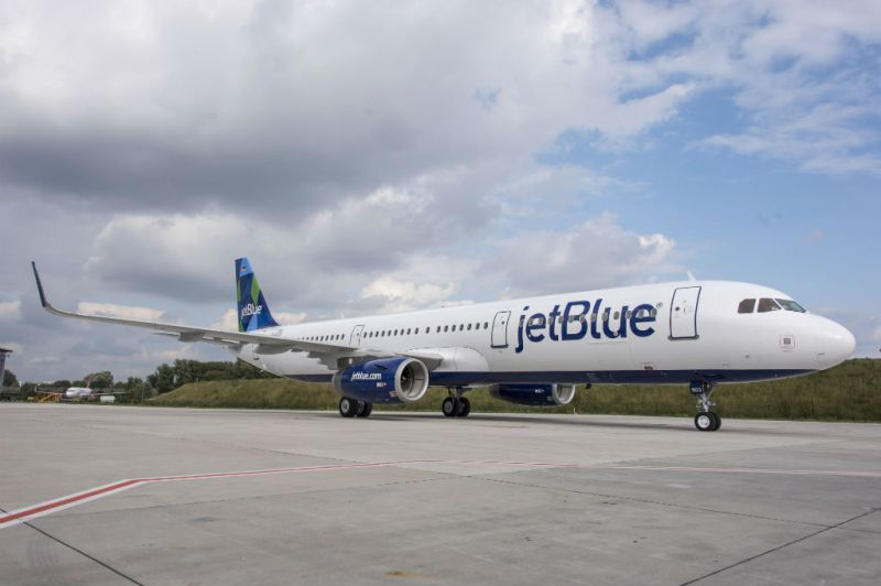 A321_Jetblue