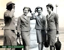 1960_Delia_Biagiotti