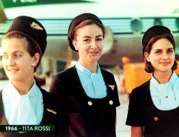 1966_Tita_Rossi