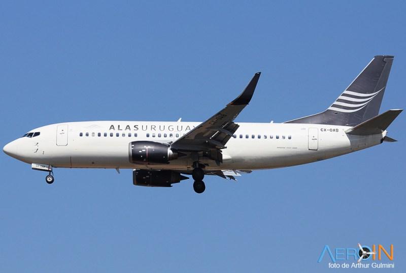 460_ALAS - CX-OAB - GRU - A