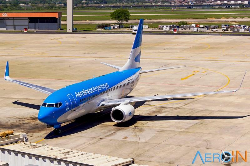 Aerolíneas_Argentinas_GIG