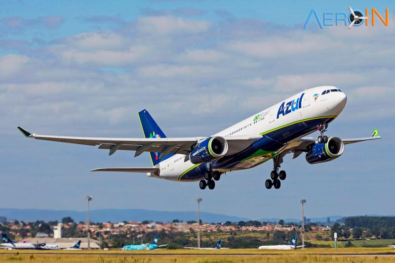 Azul_A330