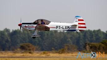 CBA 2016 PT-LXM 01