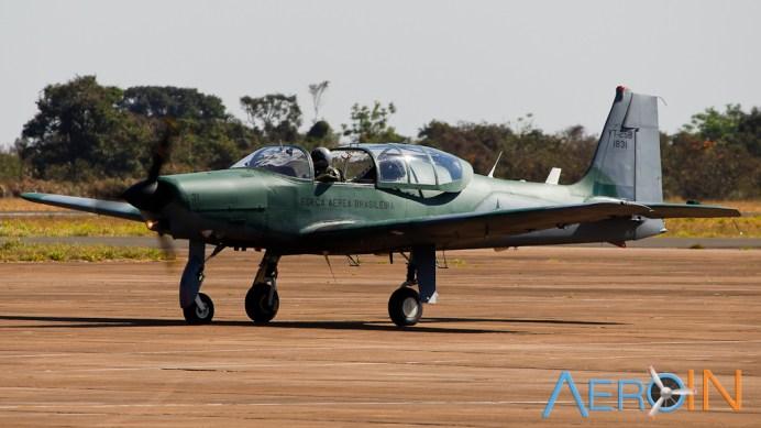 CBA 2016 YT-25B 01