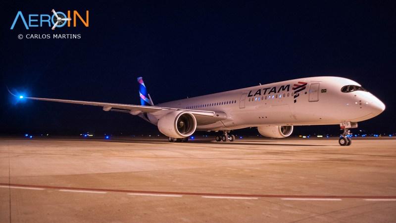 A350 LATAM PR-XTD 03