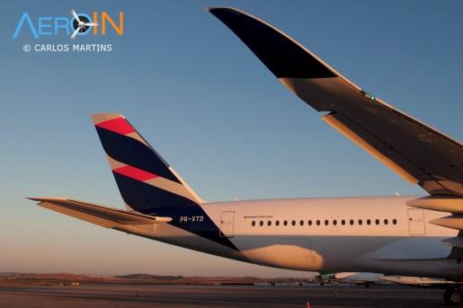 A350 LATAM PR-XTD 04