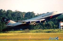 BRITISH AIRWAYS 747-400 G-BNLD 2 copy