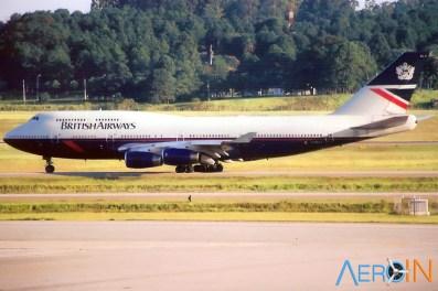 BRITISH AIRWAYS 747-400 G-BNLU copy