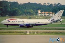 BRITISH AIRWAYS 747-400 HOLANDA 2 copy