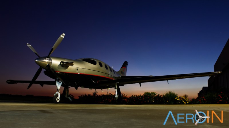 Epic Aircraft