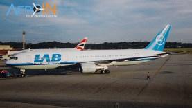 767-lab-cp-2425