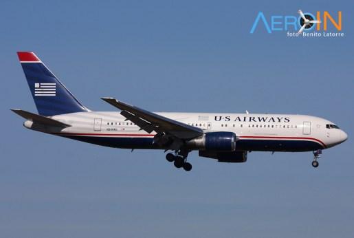 767-us-airways-n249au-1