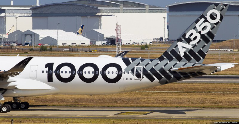 a350-100-airbus-carbon-2