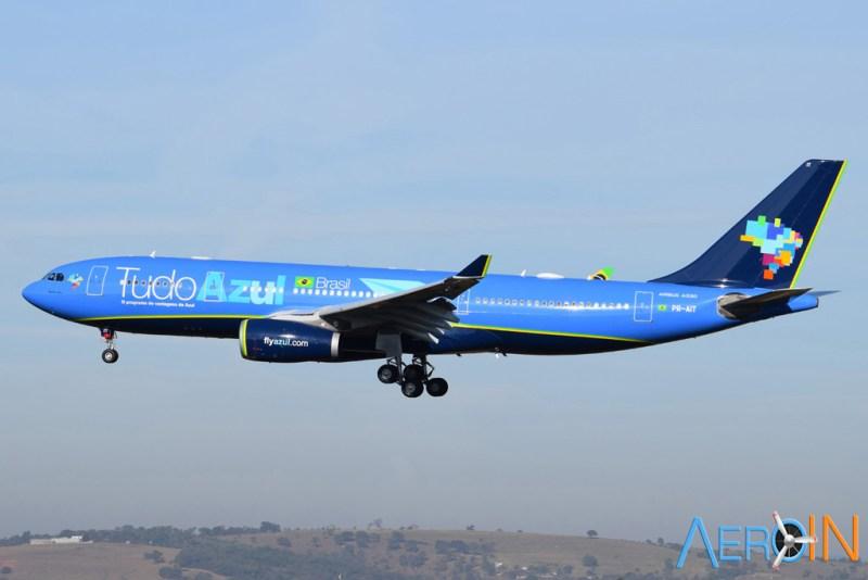azul-a330-tudo-azul