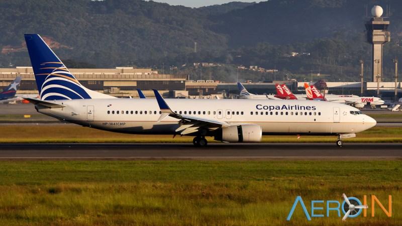 copa-boeing-737-160926