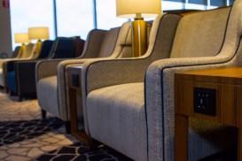 riogaleao-salas-plaza-premium-lounge-salas-vip-5