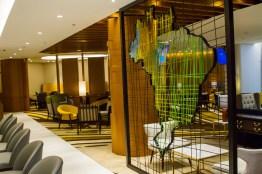 riogaleao-salas-plaza-premium-lounge-salas-vip-9