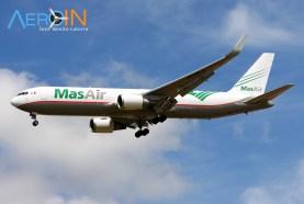 767-mas-air-n526la-2