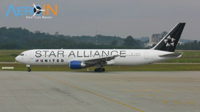 767-united-star-alliance-n653ua