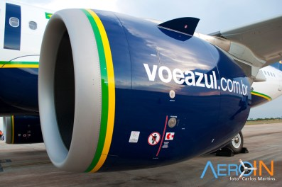a320neo-azul-cfm-leap