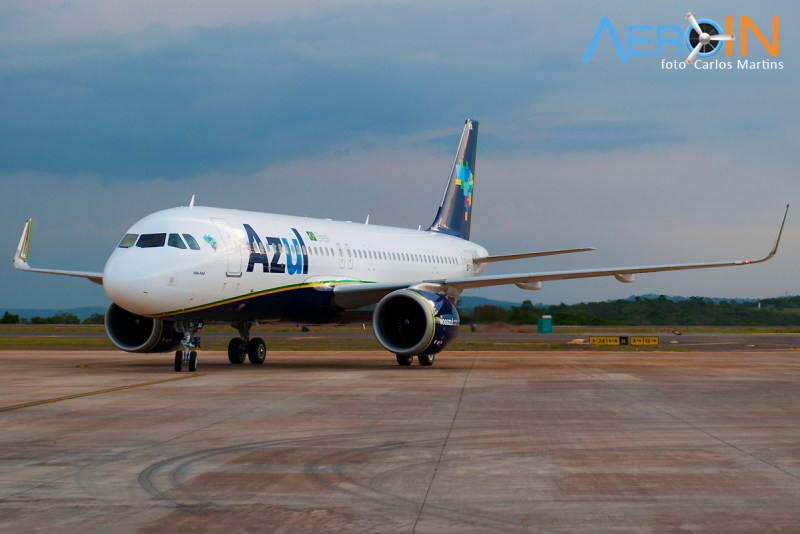 airbus-a320neo-azul-pr-yra-delivery-1