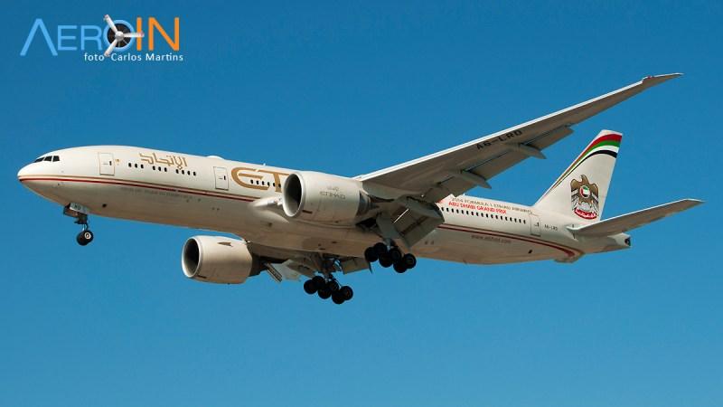 boeing-777-200lr-etihad-a6-lrd-lax