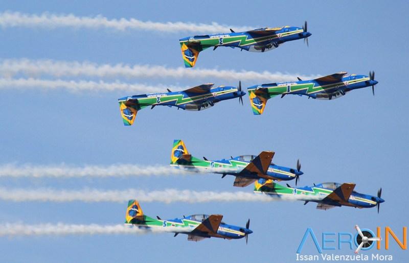 eda-7-planes